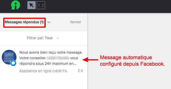 message-automatique-pickinglist.png