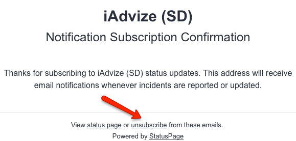 unsubscribe-SD.png