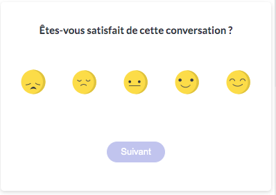 satisfaction_fr.png
