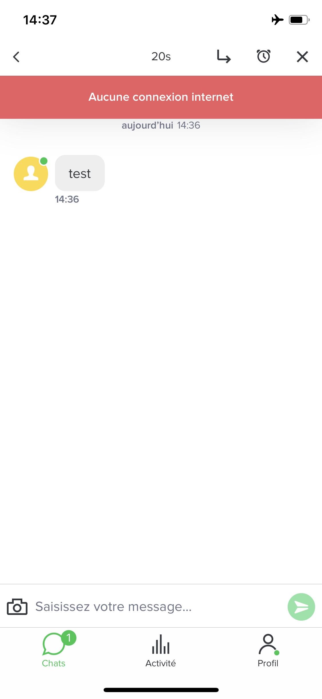 pupitre-mobile-connexion-FR14.png
