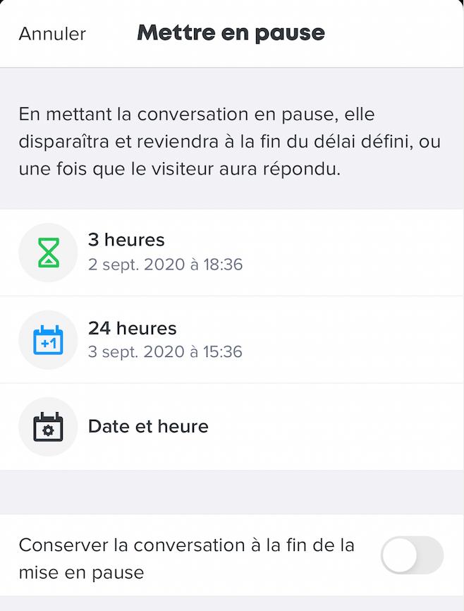 pupitre-mobile-pause-FR05.PNG