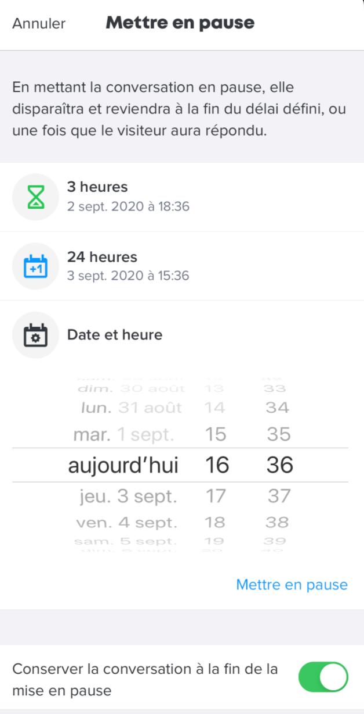pupitre-mobile-pause-FR07.PNG