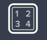 pupitre-desktop-09.2021-02.png